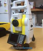 GeoMax Zoom 80R 5 A10 Robotic Total Station 1000m-1.jpg