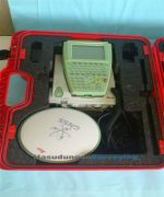Leica GX 1230 Rtk Gps Gnss Package set-1.jpg