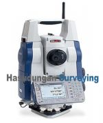 Sokkia SRX5 Robotic Total Station Full set-1.jpg