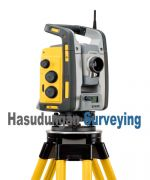Trimble RTS555 Robotic Total Station1.jpg