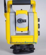 Trimble S3 2_ Survey Total Station & TSC3 Controller-1.jpg