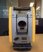 Trimble S6 3 DR 300 Total Station CU Controller-1.jpg