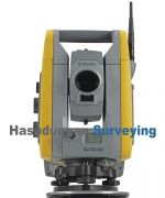 Trimble S6 Robotic Total Station TSC2 set-1.jpg